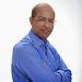 Download Dr. Najeeb Lectures 2.2 APK