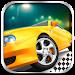 Download Drag Racing 2015 1.4 APK