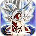 Download Dragon Ball DBS Wallpapers 4K 1.0 APK