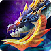 Download Dragon Project 1.3.9 APK