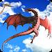 Download Dragon Race Ultimate 1.0 APK
