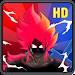 Download Dragon X Adventure: Warrior Z 1.1.4 APK