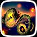 Download Dragon and Ball Theme 1.0.1 APK
