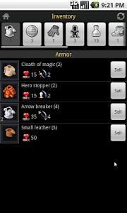 Download Dragon collector RPG 1.5 APK