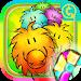 Download Draw a Stickman: Color Buddies 1.3.10 APK