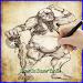 Download Draw a Troll 1.0 APK