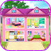 Download Dream Doll House - Decorating Game 1.02 APK
