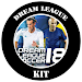 Download Dream League Kit 7.2.2 APK