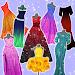 Download Dress Designer - Doll Fashion 3.5 APK