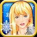 Download Dress Up & Makeup-Winter 1.0.27 APK