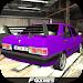Download Drift Simulator Modified Sahin 1.08 APK