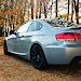 Download Drifting BMW 2 : Car Racing 1.024 APK