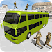 Download Army Bus Game US Soldier Duty 1.5 APK