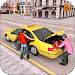 Download Drive Mountain City Taxi Car: Hill Taxi Car Games 1.3 APK