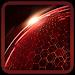 Download Droid DNA Live Wallpaper 1.0.7 APK
