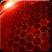 Droid DNA Live Wallpaper