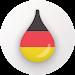 Download Drops: Learn German. Speak German. 29.10 APK
