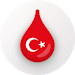 Download Learn Turkish language and words for free – Drops 29.10 APK