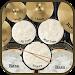 Download Drum kit (Drums) free 1.5 APK