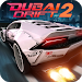 Download Dubai Drift 2 2.5.1 APK