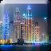 Download Dubai Night Live Wallpaper PRO 1.1.2 APK