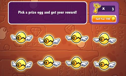 Download Duck Life: Treasure Hunt 5.5 APK