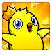 Download Duck Life: Treasure Hunt 170322 APK
