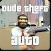 Download Dude Theft Auto Open World Simulator 1.0 APK