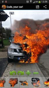 Download Dude car prank 1.6.0 APK