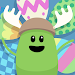 Download Dumb Ways to Die Original  APK