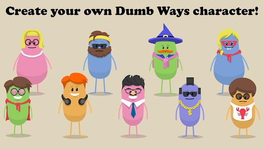 Download Dumb Ways to Die Original 2.9.1 APK