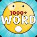Download Dumb words 1000 + . 90.1.5 APK