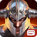 Download Dungeon Hunter 3 1.5.2c APK