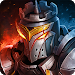 Download Dungeon & Heroes: 3D RPG 1.5.85 APK