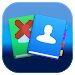 Download Duplicate Contacts Remover 4.3.2 APK