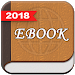 Download EBook Reader & Free ePub Books 3.3.0 APK