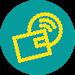 Download EE Tap Wallet - Cash on Tap 2.1.7 APK