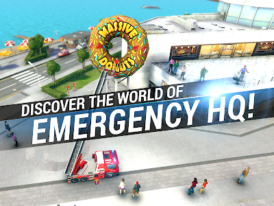 Download EMERGENCY HQ 1.2.1 APK