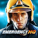 Download EMERGENCY HQ 1.2.1 APK