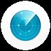 Download ESET USSD Control 1.1 APK