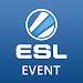 Download ESL Event  APK