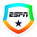 Download ESPN Fantasy Sports 6.1.2 APK