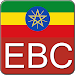 Download ETV / EBC - Ethiopian TV Live 2.4 APK