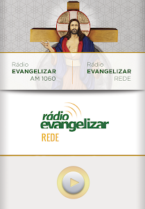 Download EVANGELIZAR É PRECISO 2.0.1 APK