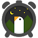 Download Early Bird Alarm Clock  APK
