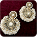 Download Earrings online shopping app 0.72.0 APK