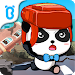 Download Little Panda Earthquake Safety 8.25.10.00 APK