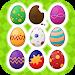 Download Easter Jewels HD 1.1 APK