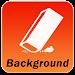 Download Easy Background Eraser 1.3 APK