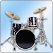 Download Easy Real Drums-Real Rock and jazz Drum music game 1.2.0 APK